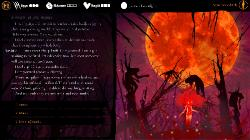Werewolf: The Apocalypse — Heart of the Forest (2020/ENG/RePack от FitGirl)