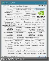 GPU-Z 2.35.0 Rus RePack by druc