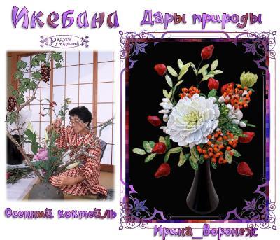 Музей победителей проектов. _4be357c6f14dfb03f1da0bad89132f26