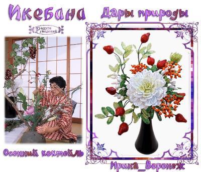 Музей победителей проектов. _ad56a00c2ecd874a9d08a36706246c3f