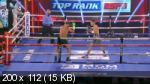 Бокс / Василий Ломаченко — Теофимо Лопес / Boxing / Vasiliy Lomachenko vs Teofimo Lopez (2020) WEB-DL HD 1080p