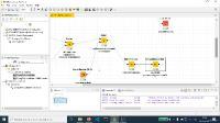 Альтернатива Excel: работа с данными в KNIME (2020/PCRec/Rus)