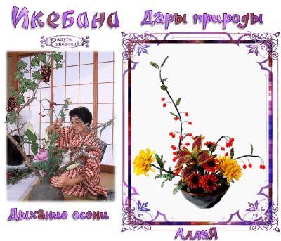 Музей победителей проектов. _35465ed8855d394f5b6e0ae7c9aece91