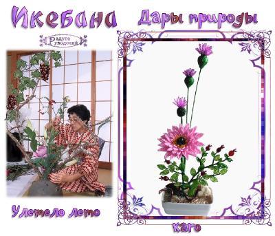 Музей победителей проектов. _c446c04ee7e68c9dcf6106ed7763f1ac