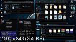 Windows 10 Enterprise LTSC 2019 x64 1809 by OVGorskiy v.10.2020 (RUS)