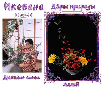 Музей победителей проектов. _a9084027dc837945c35f3b214dcdb7b7