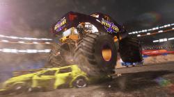 Monster Truck Championship (2020/RUS/ENG/MULTi14/RePack)