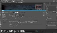 Adobe Photoshop 2021 22.0.0.35