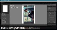 Adobe Photoshop Lightroom Classic 2021 10.0.0.10