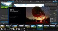 DxO PhotoLab Elite 4.0.0 build 4419 RePack by KpoJIuK (Multi)