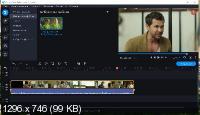 Movavi Video Suite 21.0.1 RePack (& Portable) by Dodakaedr (Ru/En)