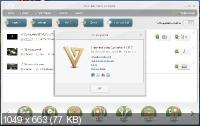 Freemake Video Converter 4.1.11.91 RePack (& Portable) by elchupacabra (Ru/En)
