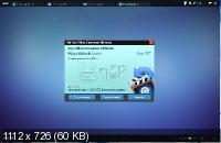 Any Video Converter Ultimate 7.0.7 RePack (& Portable) by elchupacabra (Multi/Ru)