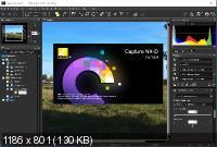Nikon Capture NX-D 1.6.4 (Multi/Ru)