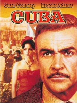 Куба / Cuba (1979) BDRip 1080p