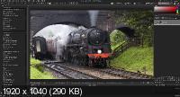 ACDSee Photo Studio Ultimate 2021 14.0.1.2451 RePack by KpoJIuK (Multi/Ru)