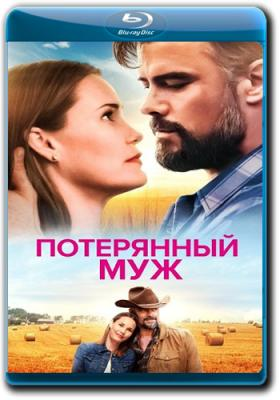 Потерянный муж / The Lost Husband (2020) WEB-DL 1080p | iTunes