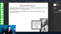 Сверхчеловек 1.0: Биохакинг без фанатизма (2020/PCRec/Rus)