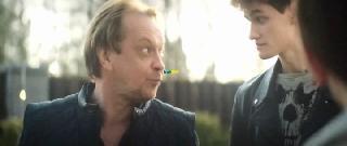 Спайс бойз (2020)