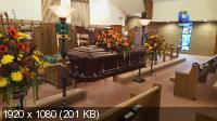 Женщина в железном гробу / The Woman In The Iron Coffin (2018) HDTV 1080i