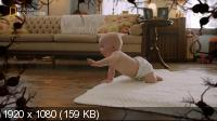 От колыбели до могилы / Cradle to Grave (2016) HDTV 1080i