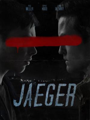 Jaeger 2020 1080p WEBRip x265-RARBG
