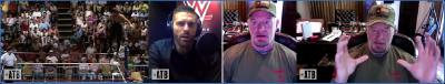 WWE After The Bell E34 The Undertaker WEB x264 WH