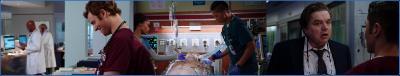 Chicago Med (2015) S01 (1080p AMZN Webrip x265 10bit EAC3 5 1   WEM)[TAoE]