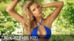 Wallapack Beautiful & Amazing HD by Leha342 30.10.2020