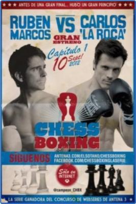 CES Boxing 2020 10 29 The Return FP WEB DL H264 SHREDDiE