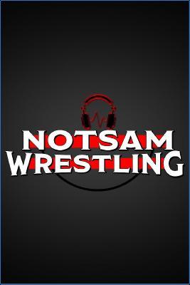WWE Notsam Wrestling S01E02 Halloween WEB h264 WaLMaRT