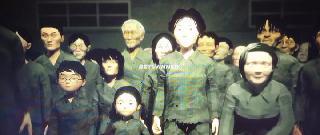 Настоящая Северная Корея (2020)
