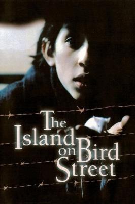 Остров на Птичьей улице / The Island on Bird Street (1997) WEB-DLRip 720p