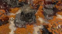 SpellForce 3: Fallen God (2020/RUS/ENG/MULTi9/RePack от FitGirl)