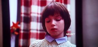 Тряпичный мальчик (2020)