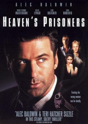 Пленники небес / Heaven's Prisoners (1996) WEB-DL 1080p