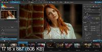 DxO PhotoLab 4.3.0 Build 4580 Elite Portable by conservator