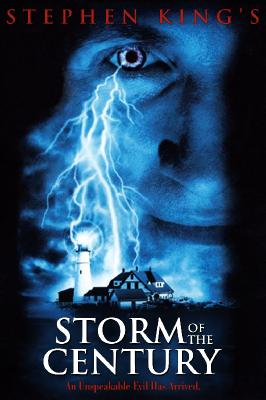 Stephen Kings Storm of the Century 1999 DVDRip Xvid MP3
