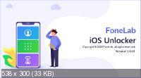 FoneLab iOS Unlocker 1.0.16