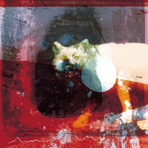 Mogwai - Dry Fantasy (Single) (2020)