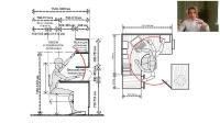 Эргономика жилых помещений: Как сделать свой дом идеальным для жизни (2020/PCRec/Rus)