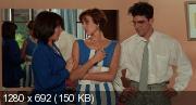 Женщины на грани нервного срыва / Mujeres al borde de un ataque de nervios (1988) HDRip / BDRip 720p / BDRip 1080p