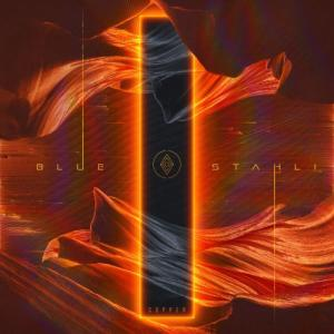 Blue Stahli - Copper (2020)