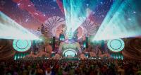 FUSER: VIP Edition (2020/ENG/MULTi6/RePack от FitGirl)
