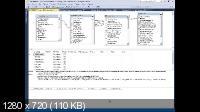 Анализ данных на языке SQL. Уровень 2 (2020)