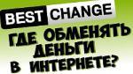 https://i114.fastpic.ru/thumb/2020/1117/2b/e179d2bd9ba982672b99a28407a8632b.jpeg