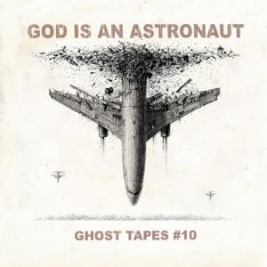 God Is An Astronaut - New Tracks (2020-2021)