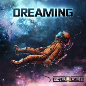 FreqGen - Dreaming (2020)