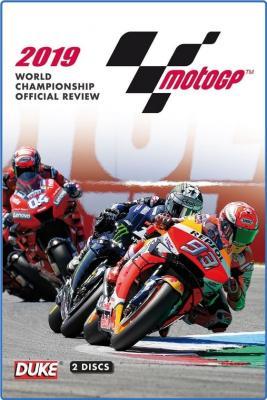 MotoGP 2020 Portugal Practice Four 720p WEB h264 VERUM