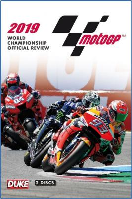 MotoGP 2020 Portugal Practice Two 720p WEB h264 VERUM